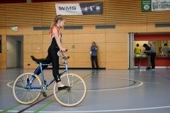 Johanna Wildenhahn