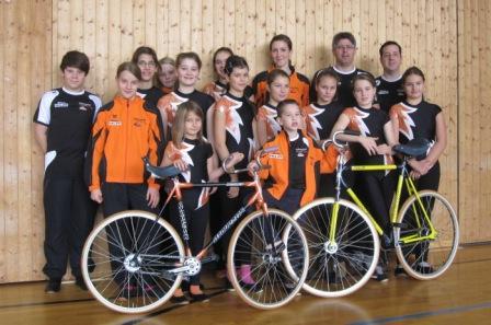 Herzogenhorn 2010