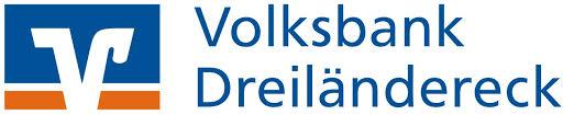 volksbank-dreilaendereck